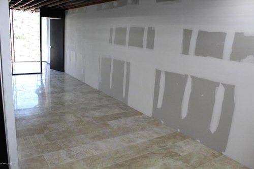 oficina en renta en alamos 1era seccion, queretaro, rah-mx-18-354