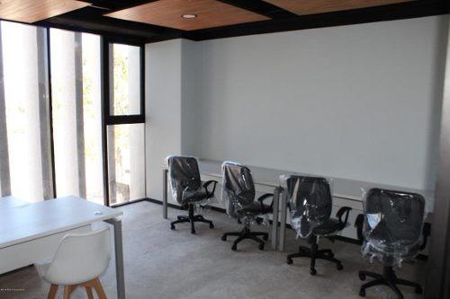 oficina en renta en alamos 1era seccion, queretaro, rah-mx-20-459