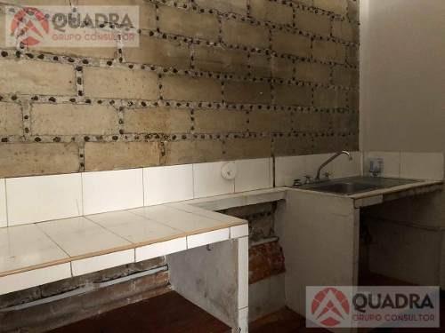 oficina en renta en angelopolis reserva territorial atlixcayotl san andres cholula puebla