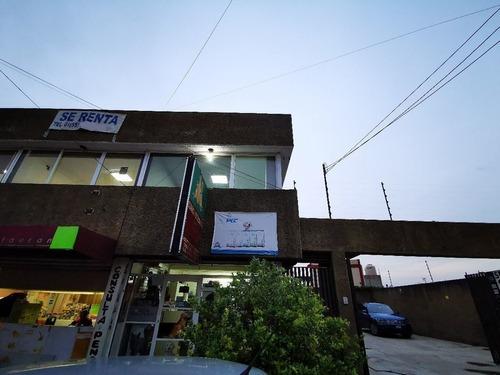 oficina en renta en area  satelite