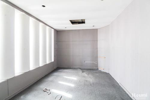 oficina en renta en av. vasco de quiroga