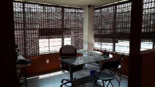 oficina en renta en avenida guerrero