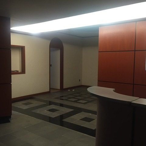 oficina en renta en balcones de la herradura  ( 405624 )