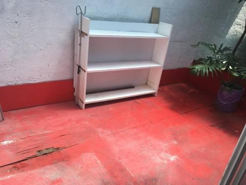 oficina en renta en benito juarez