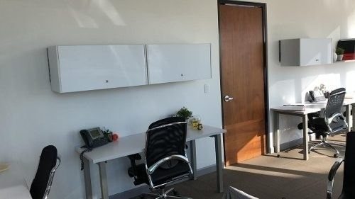 oficina en renta en calzada del valle san pedro garza garcia