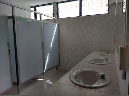 oficina en renta  en cancun