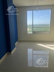 oficina en renta en cancun/azuna