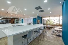 oficina en renta en cancun/zona hotelera