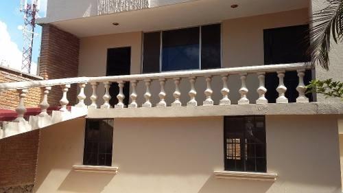 oficina en renta en cd. madero col. unidad nacional calle hidalgo 1er piso