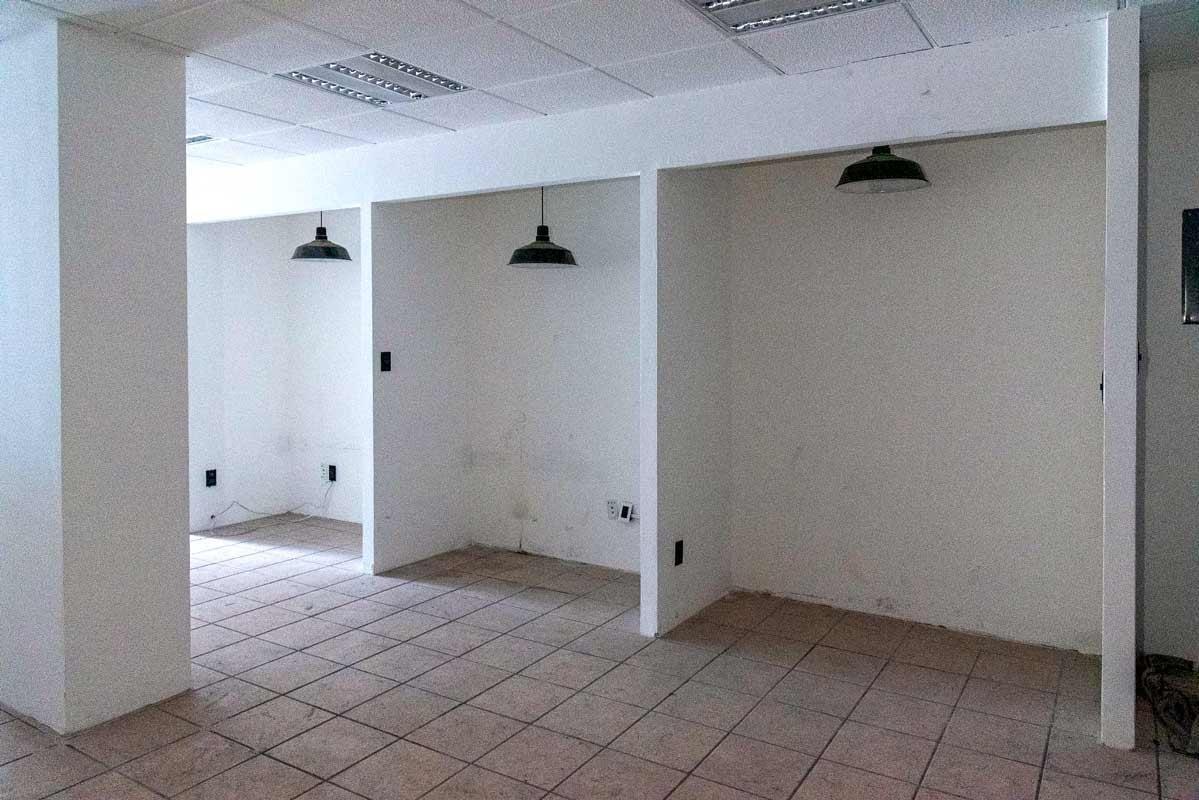 oficina en renta en cdmx san pedro de los pinos b juarez