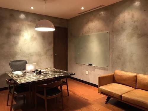oficina en renta en centrito valle san pedro garza garcia