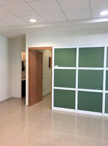 oficina en renta en centrito valle - san pedro garza garcía nl