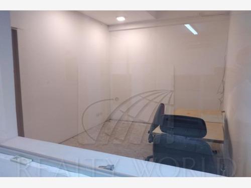 oficina en renta en centro de monterrey
