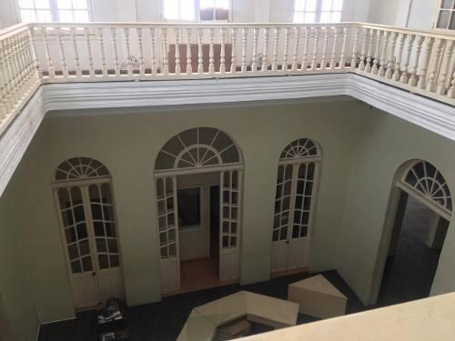 oficina en renta en centro histórico de veracruz | arlette f