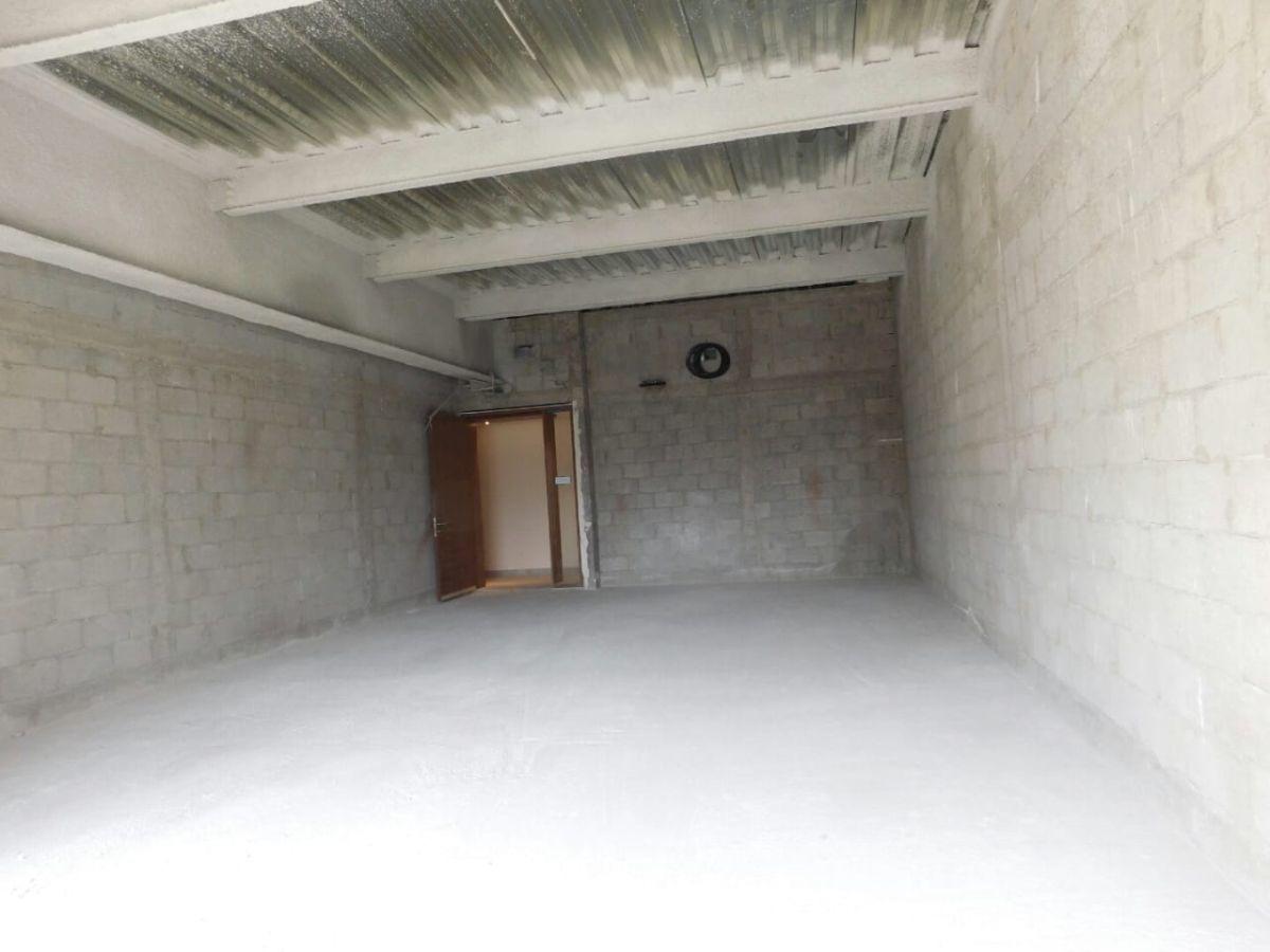 oficina en renta, en centro reforma insurgentes 152m2