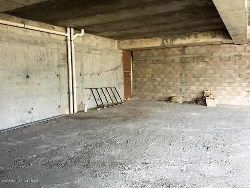 oficina en renta en centro sur, queretaro, rah-mx-18-920