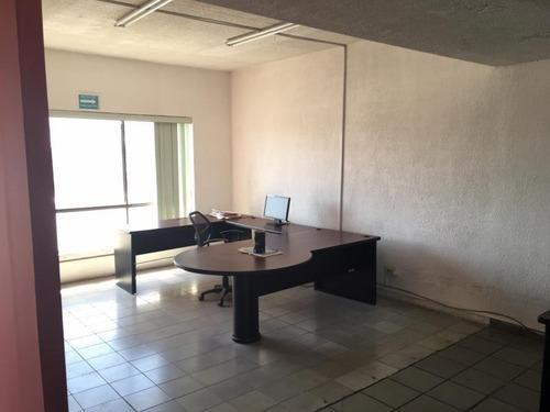 oficina en renta en col. centro en torreón