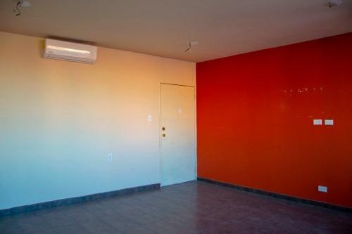 oficina en renta en col.maderi (cacho) tijuana, baja california