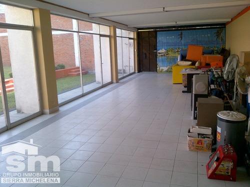 oficina en renta en colonia anzures puebla