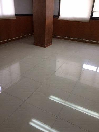 oficina en renta en colonia cuauhtémoc