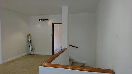 oficina en renta en colonia del valle, oficina en renta 91 m2 de superficie mas 61m2 de area libre.