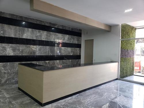 oficina en renta en cuauhtemoc, cuauhtémoc, rah-mx-20-2205