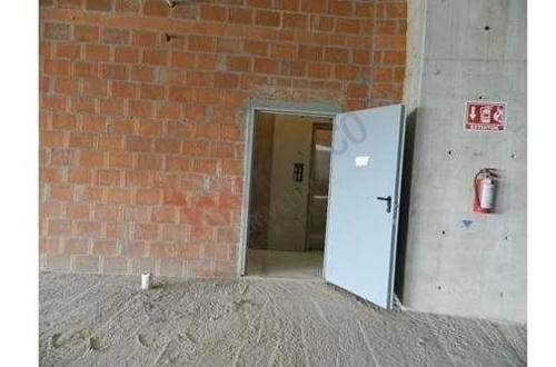 oficina en renta en desarrollo the point santa fe desde 11,271 hasta 11,849 usd
