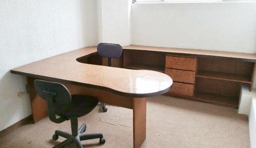 oficina en renta en echegaray
