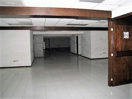 oficina en renta en  el centro de monterrey