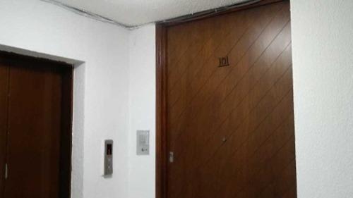 oficina en renta en filadelfia, col. nápoles