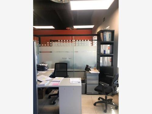 oficina en renta en fracc el fresno