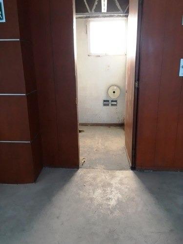 oficina en renta en  guadalupe inn  ( 400177 )