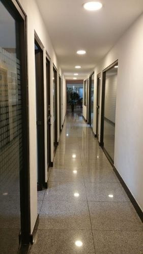 oficina en renta en guadalupe inn  alvaro obregon