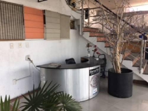 oficina en renta en gustavo baz, tlalnepantla