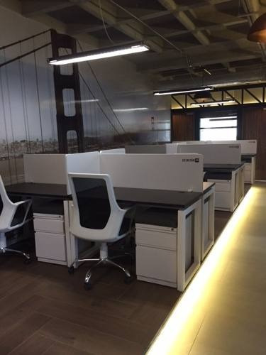 oficina en renta  en  hacienda de las palmas