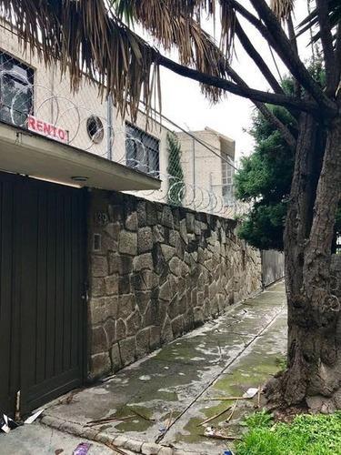 oficina en renta en hacienda echegaray satélite