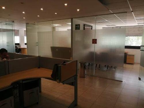 oficina en renta en hipódromo condesa ( 453330 )