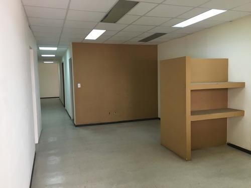 oficina en renta en ingenieros militares, miguel hidalgo, cdmx