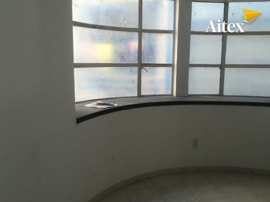 oficina en renta en la colonia cuauhtémoc