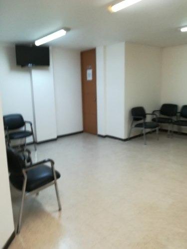 oficina en renta en la colonia roma  ( cuáuhtemoc )