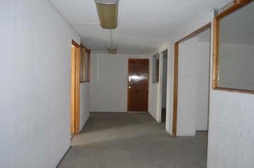 oficina en renta en lomas de sotelo # 19-821