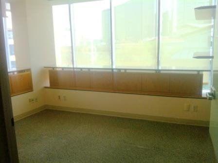 oficina en renta en lomas virreyes, miguel hidalgo, cdmx
