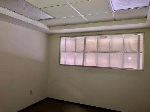oficina en renta en los angeles