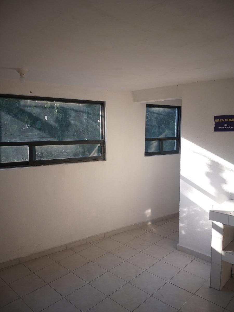 oficina en renta en los pirules