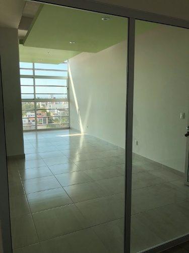 oficina en renta en luma capital en perfectas condiciones!