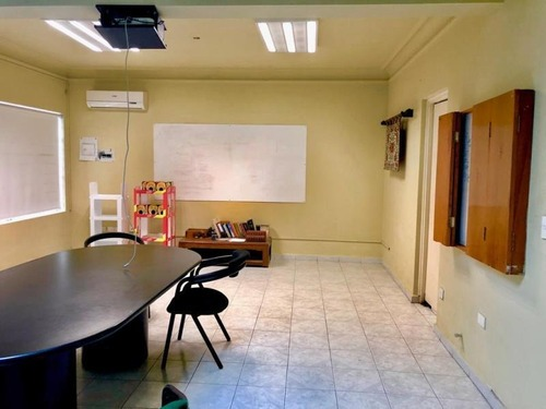 oficina en renta en mitras sur