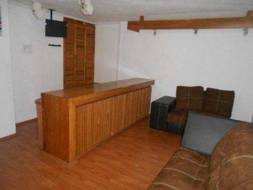 oficina en renta en narvarte oriente, benito juárez cjr-3837