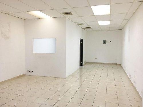 oficina en renta en obispado monterrey