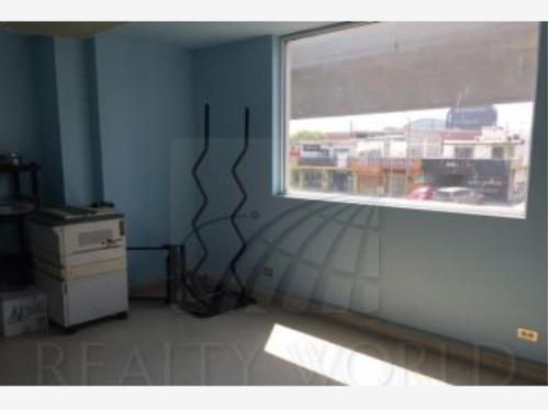 oficina en renta en pablo a de la garza