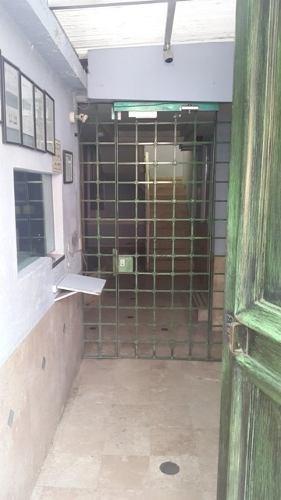 oficina en renta  en  pensador mexicano (402103 )